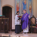 Ash Wednesday photo album thumbnail 2