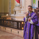 Ash Wednesday photo album thumbnail 4