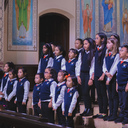Lenten Concert photo album thumbnail 3