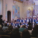 Lenten Concert photo album thumbnail 5