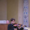 Lenten Concert photo album thumbnail 6