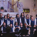 Lenten Concert photo album thumbnail 7