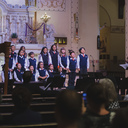 Lenten Concert photo album thumbnail 8