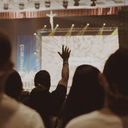 Life Teen photo album thumbnail 15