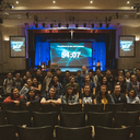 Life Teen photo album thumbnail 17