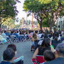Mass On The Grass photo album thumbnail 8