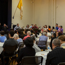 New Evangelization Retreat photo album thumbnail 1