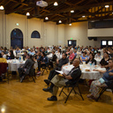 New Evangelization Retreat photo album thumbnail 2